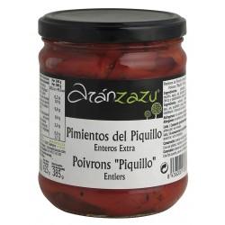 Alcachofa Entera 30-40 Extra Lata 3 kg