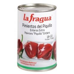 Alcachofa EyT 8-12 I Lata 1/2 kg