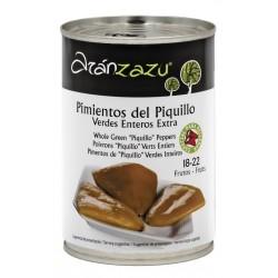 Alcachofa Entera 50-60 Extra Lata 3 kg