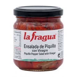 Alcachofa Mitades I Lata 3 kg