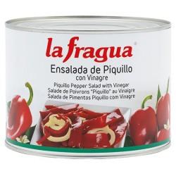 Tomate Triturado Natural Extra Lata 1/2 kg