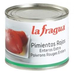 Tomate Triturado Natural Extra Lata 3 kg