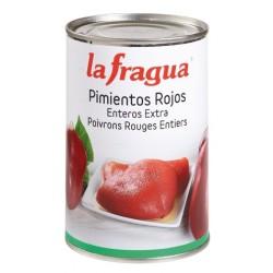 Tomate Triturado Natural Extra Lata 5 kg