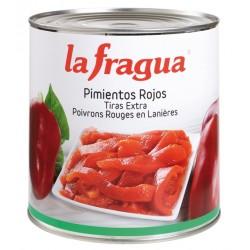 Tomate Frito Extra Tarro-370