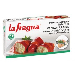 Tomate Frito Extra Tarro-580