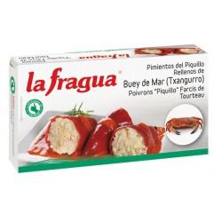Gazpacho con Aceite de Oliva Extra Botella 3/4 L