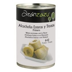 Mermelada de Ciruela Extra Tarro-314