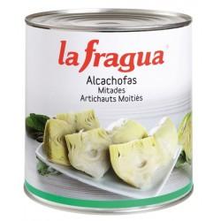 Mermelada de Naranja Amarga Extra Tarro-314