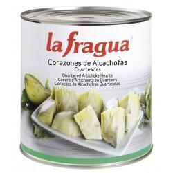 Mermelada de Pera Extra Tarro-314