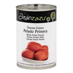 Miel de Naranjo Tarro 1 kg