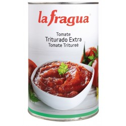 Miel de Romero Cremoso Tarro 1 kg
