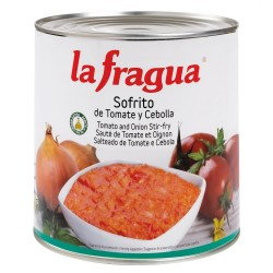 Rovellón Entero Lactarius Deliciosus Extra Lata 3 kg