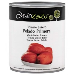 Hongos (Boletus Edulis) en Aceite Oliva I Lata 1 kg