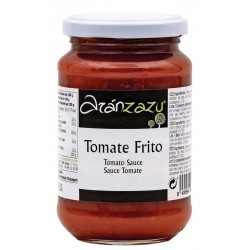 Carne de Pimiento Choricero Extra Tarro-150