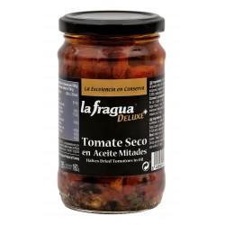 Carne de Pimiento Choricero Extra Tarro-720