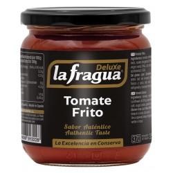 Alegrías Riojanas Picantes Extra Lata 1/8 kg