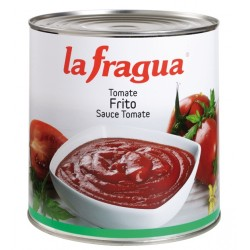 Cebolla Frita en Aceite de Oliva Extra Lata 3 kg