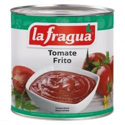 Brotes de Ajos Verdes al Natural Extra Tarro-370