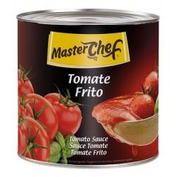 Brotes de Ajos Verdes al Natural I Lata 3 kg