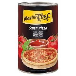 Mayonesa (65% Aceite) Extra Cubo 3600 ml