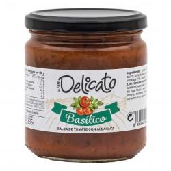 Mayonesa (65% Aceite) Extra Monodosis 14 ml