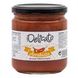 Mayonesa Ligera Extra Cubo 3600 ml