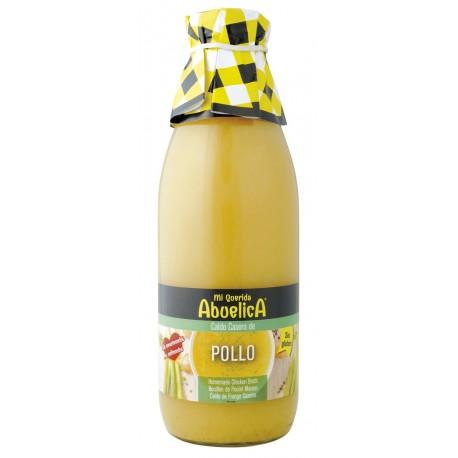 Ketchup Garrafa 1850 g