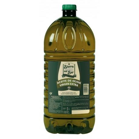 Salsa Brava Garrafa 1850 g