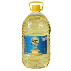 Paté de Morcilla y Piñones Tarro-100