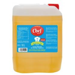 Preparado de Tortilla de Patata + Cebolla Tarro-370