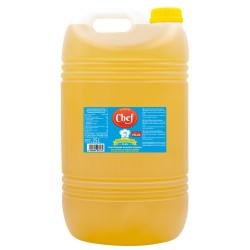 Preparado de Tortilla de Patata + Cebolla Tarro-720