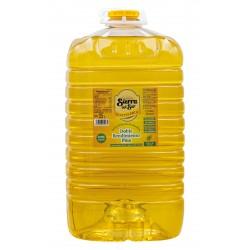 Preparado de Tortilla de Patata + Chorizo Tarro-370