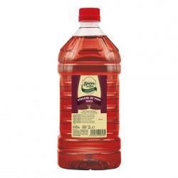 Caracoles en Salsa Picante Extra Lata 1/2 kg