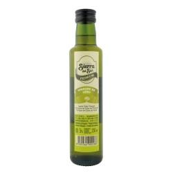 Caracoles en Salsa Dulce Extra Lata 1/2 kg