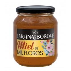 Zanahoria Rallada I Lata 3 kg