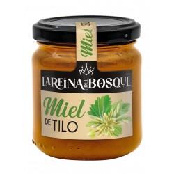 Nueces Franquette 30-32 Saco 10 kg