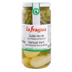 Sardinillas 16-20 en Aceite de Oliva Lata RR-125