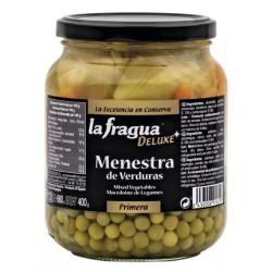 Zumo de Albaricoque Ecológico Botella 3/4 L