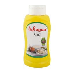 Zumo de Melocotón Ecológico Botella 200 ml
