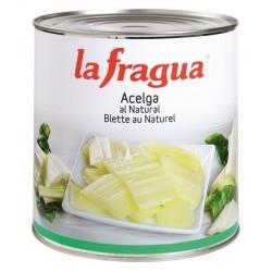Zumo de Mandarina Ecológico Botella 3/4 L