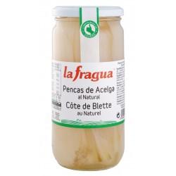 Zumo de Piña Ecológico Botella 200 ml