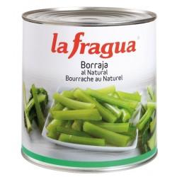 Zumo Multifruta Ecológico Botella 3/4 L
