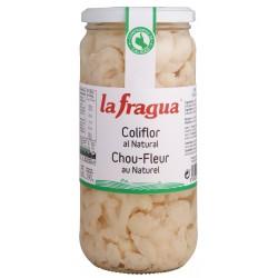 Zumo de Piña Ecológico Botella 3/4 L