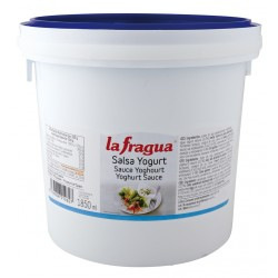 Gazpacho Andaluz Ecológico Extra Botella 3/4 L