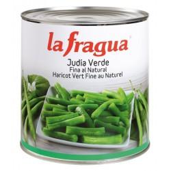 Aguardiente de Orujo Frasca 0,70 L 40% Vol.
