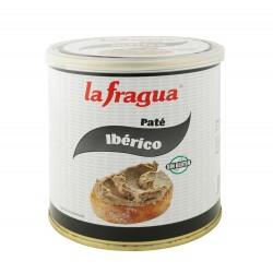 Crema de Arroz con Leche Frasca 0,70 L 15% Vol.