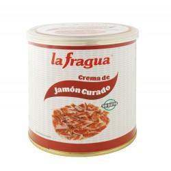 Licor de Café Frasca 0,70 L 30% Vol.