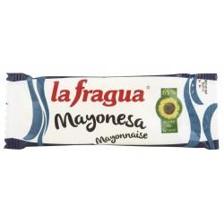 Crema de Orujo Frasca 0,70 L 15% Vol.