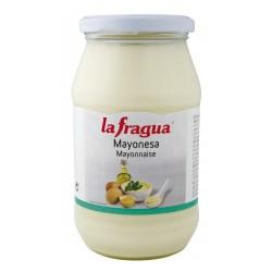 Crema de Anís Dulce Garrafa 3 L 24% Vol.