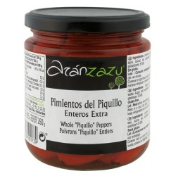 Alcachofa Entera 10-16 Artesana Extra Tarro-720